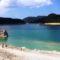 jezero Zaovine Tara