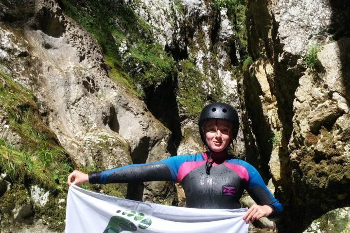 Tatjana Anić Explore Serbia