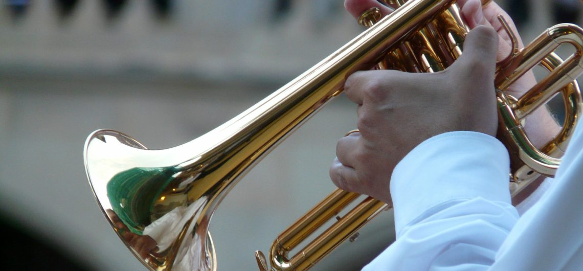 trumpet-truba