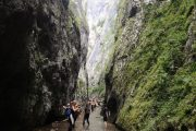 kanjon Beli Rzav