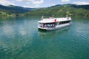 krstarenje Drina