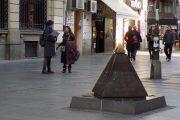 Beograd raskršće civilizacija