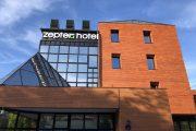 letovanje na planini na Tari Zepter Hotel Drina