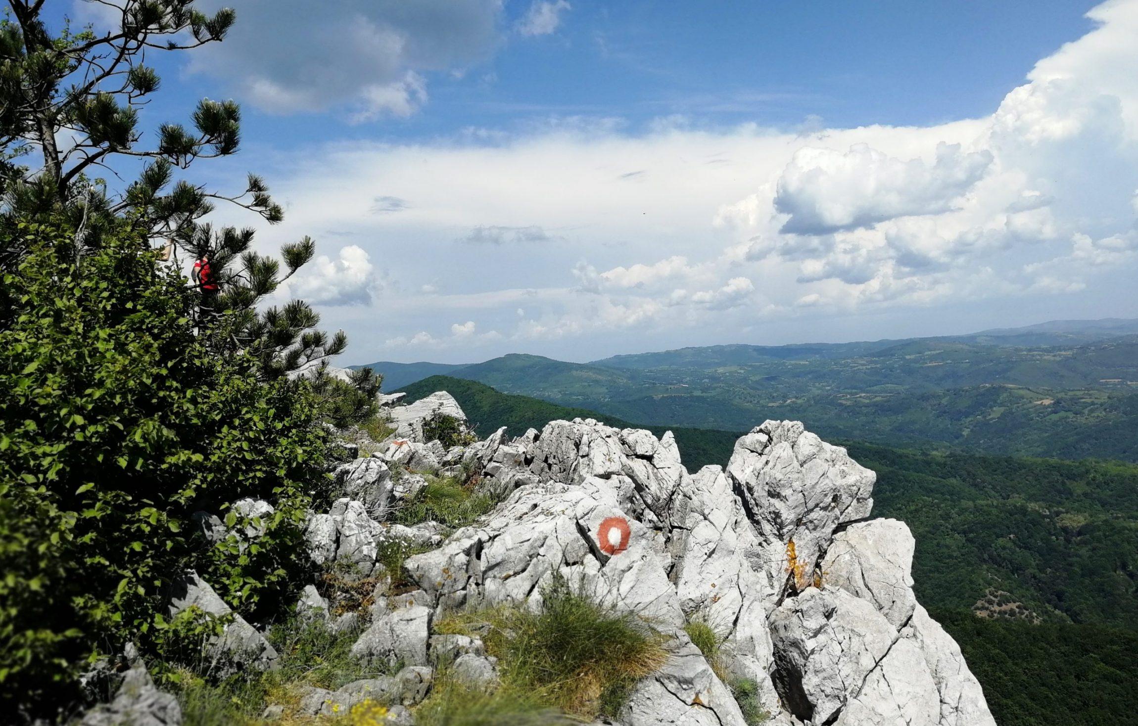Homolje Ježevac – Istočna Srbija