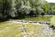 reka Gradac