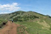 Stolovi planinarenje