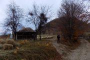 Planina Bobija