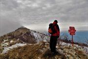 Rtanj planinarenje