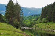 Explore Serbia Istraži Srbiju