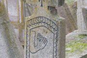 groblje Borač